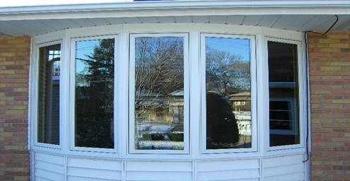 Windows And Doors In Minnesota Have To Withstand Extreme Temperature Change  Each Year. Drafty Windows And Doors Are Known To Be Responsible For As Much  As ...