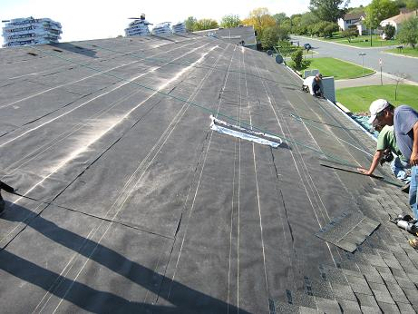 Whether You Are Looking For A New Roof Or Just Some Minor Roof Repairs, Our  Experienced Representatives Can Show You How To Do It Hassle Free And Avoid  The ...